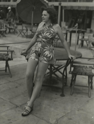 February-28,-1938-1938-TOUR-MIAMI-Judy-in-bathing-suit