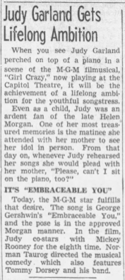February-28,-1944-Times_Colonist-(Victoria-BC)-1
