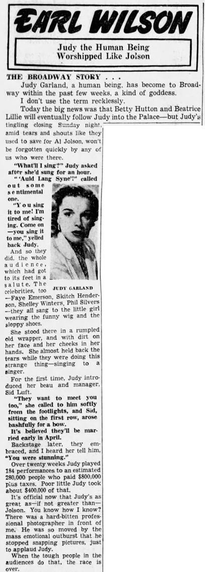 February-28,-1952-EARL-WILSON-The_San_Francisco_Examiner