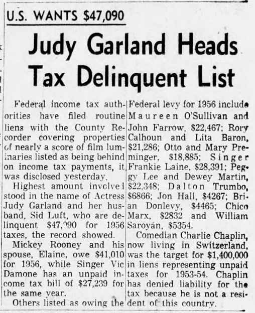 February-4,-1958-TAX-DELINQUENT-The_Los_Angeles_Times
