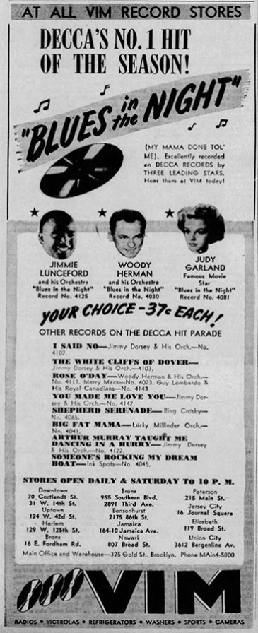 February-5,-1942-DECCA-ADS-Daily_News