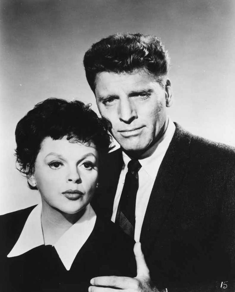 Judy-Garland-and-Burt-Lancaster