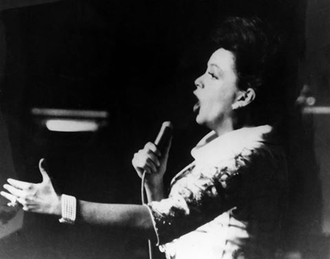 Judy-Garland-at-the-O'Keefe-Center-in-Toronto