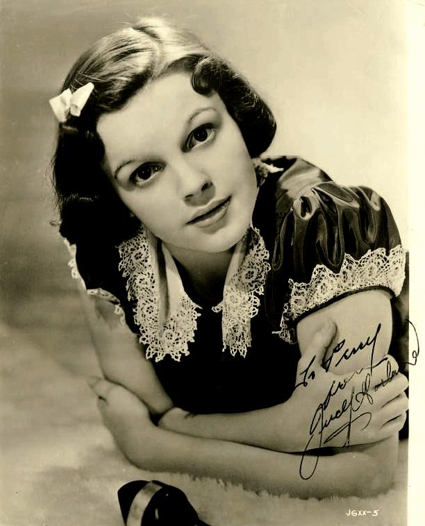 Judy-Garland-Dear-Mr-Gable