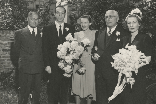 June-15,-1945-marriage-to-Vincente-11