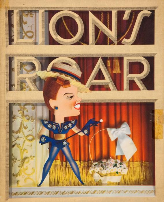 1942-11 Lion'sRoar1