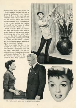 1955-56-PicturegoerFilm-Annual-UK2