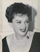 1963-3-5-SavoyLondon12