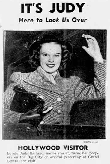 April-1,-1939-(for-March-31)-ARRIVED-IN-NYC-Daily_News