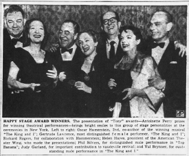 April-3,-1952-(for-March-30)-TONY-The_Marion_Star-(OH)