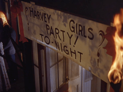 Harvey-Girls-Party-1