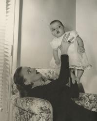 Judy-Garland-Liza-Minnelli-8