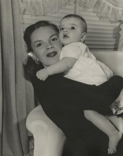 Judy-Garland-Liza-Minnelli-9