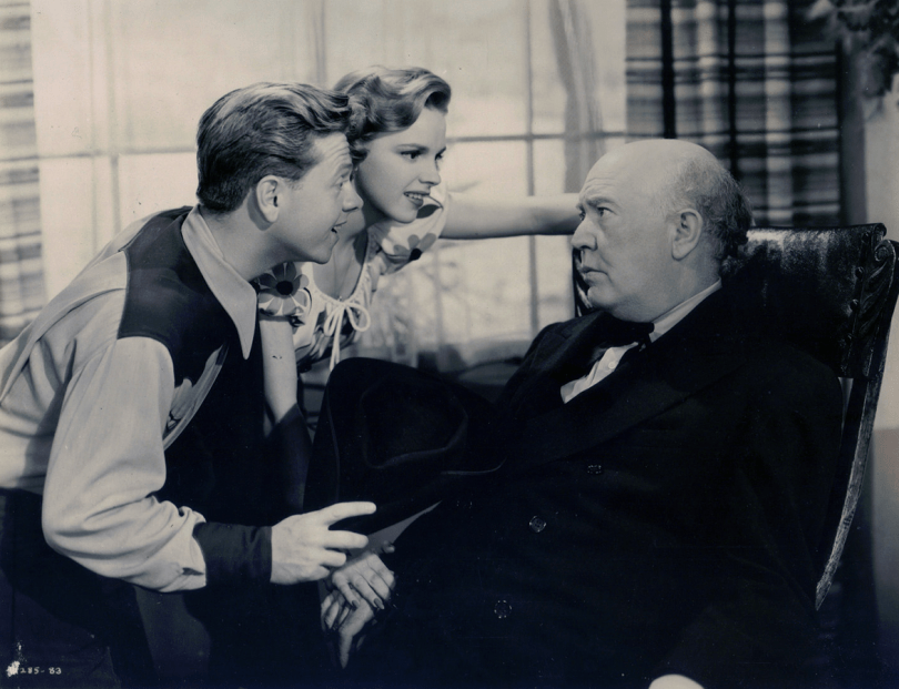 Judy-Garland-Mickey-Rooney-Girl-Crazy-2