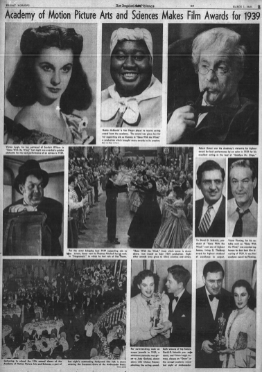 March-1,-1940-OSCARS-The_Los_Angeles_Times