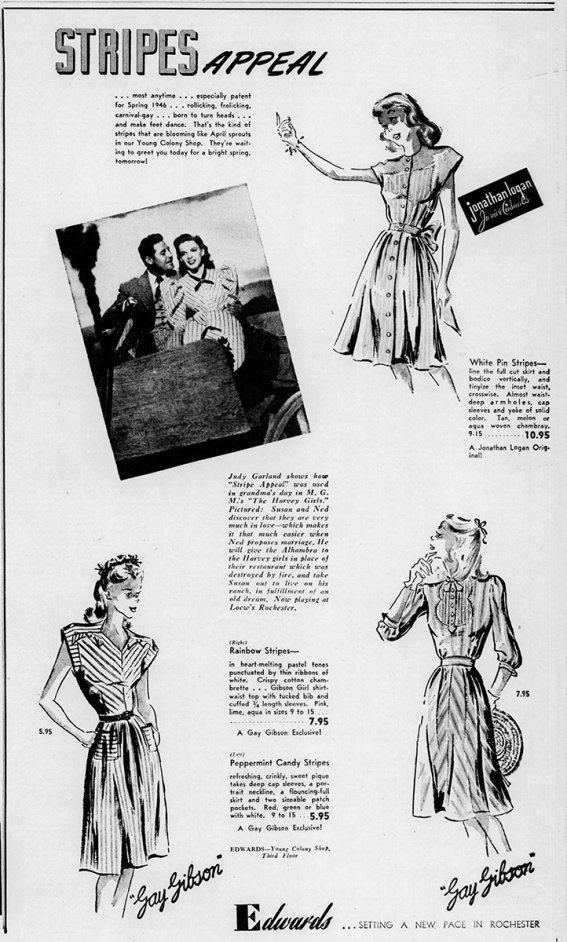 March-1,-1946-STRIPES-APPEAL-Democrat_and_Chronicle