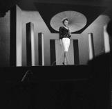 March-10,-1963-Palladium-1