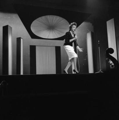 March-10,-1963-Palladium-3