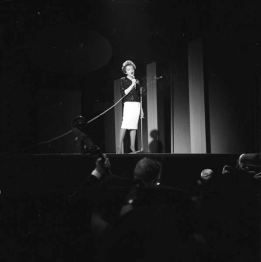 March-10,-1963-Palladium-9