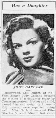 March-13,-1946-JUDY-A-MOM-Chicago_Tribune