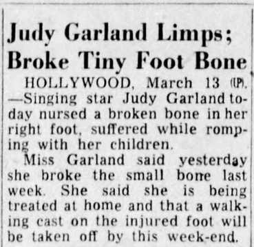 March-13,-1956-FRACTURED-BONE-The_News_Journal
