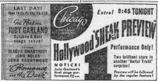 March-17,-1938-1938-TOUR-Chicago_Tribune