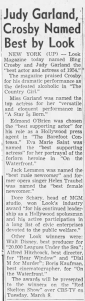 March-2,-1955-LOOK-AWARDS-Times_Colonist-(Victoria-BC)_