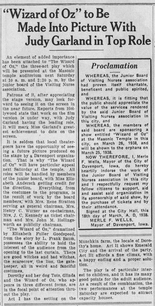 March-20,-1938-NOTICE-OF-CASTING-Quad_City_Times-(Davenport-IA)