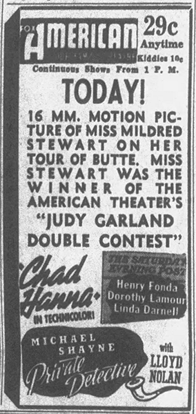March-21,-1941-JUDY-DOUBLE-The_Montana_Standard-(Butte)
