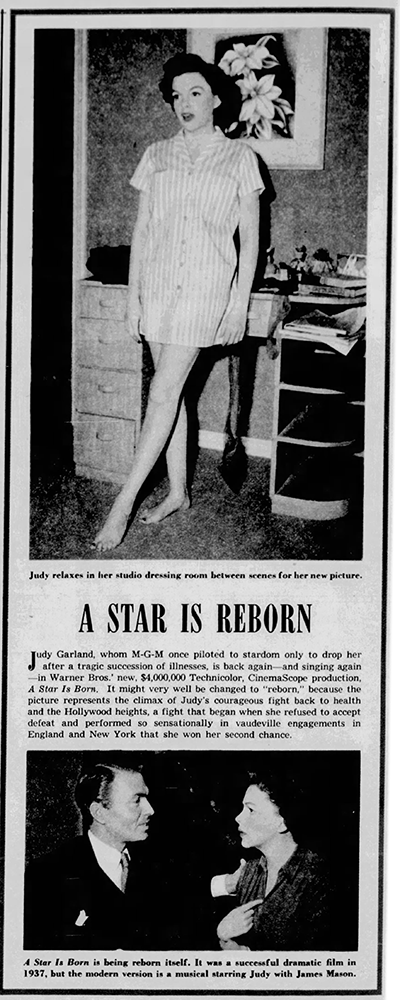 March-21,-1954-A-STAR-IS-REBORN-The_San_Francisco_Examiner