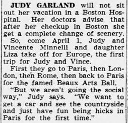 March-22,-1950-LEAVING-FOR-EUROPE-(April-1)-LOUELLA-Arizona_Republic
