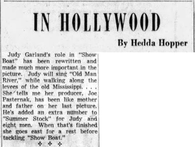 March-22,-1950-SHOW-BOAT-&-GET-HAPPY-The_Journal_Herald