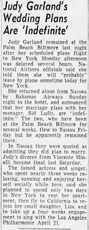 March-25,-1952-STAYING-IN-PALM-BEACH-The_Palm_Beach_Post