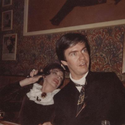 March-28,-1968-Joey's-13th-Birthday-2