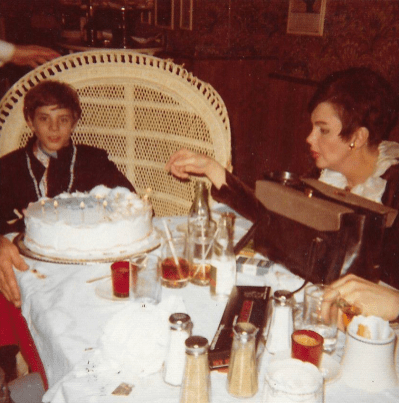 March-28,-1968-Joey's-13th-Birthday