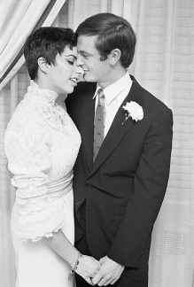 March-3,-1967-Liza-and-Peter-Wedding-10