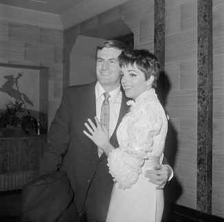 March-3,-1967-Liza-and-Peter-Wedding-8