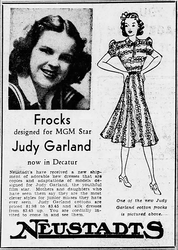March-31,-1938-The_Decatur_Daily_