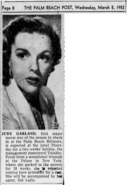 March-5,-1952-PALM-BEACH-STAY-The_Palm_Beach_Post-(West-Palm-Beach-FL)