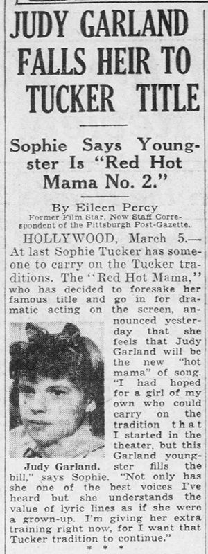 March-6,-1937-RED-HOT-MAMA-Pittsburgh_Post_Gazette