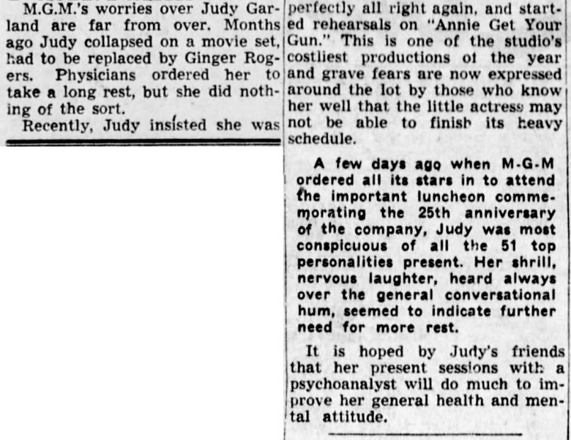March-9,-1949-ANNIE-TROUBLES-The_Winnipeg_Tribune