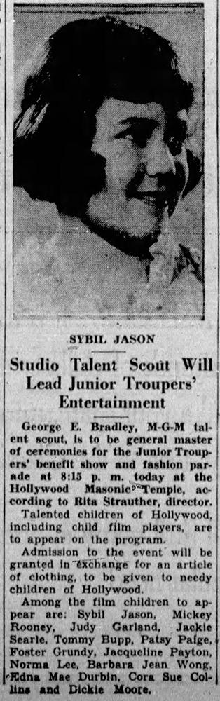 April-3,-1936-Hollywood_Citizen_News