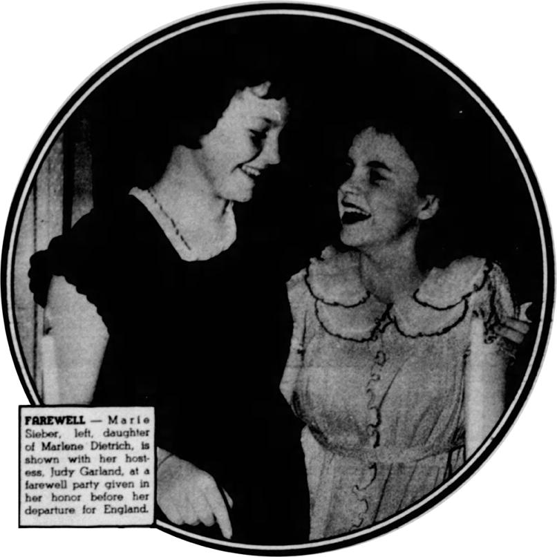 April-5,-1936-WITH-MARLENA'S-DAUGHTER-Star_Tribune-(Minneapolis)