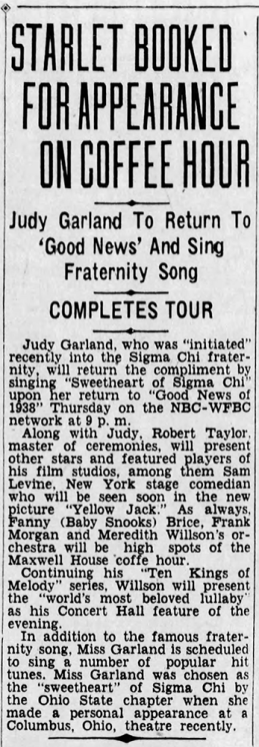 April-3,-1938-RADIO-JACK-OAKIE-The_Greenville_News