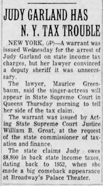 April-3,-1958-(April-2)-TAX-ISSUES-TOWN-AND-COUNTRY-Standard_Sentinel-(Hazleton-PA)