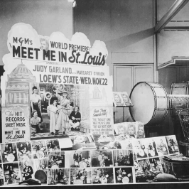 St Louis Premiere 14