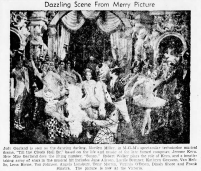 February-1,-1947-Shamokin_News_Dispatch-(PA)-1