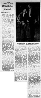 January 24, 1965 HISTORY OF MOVIE MUSICALS Oakland_Tribune 3