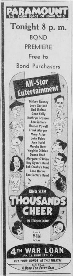 February-2,-1944-The_Post_Register-(Idaho-Falls)