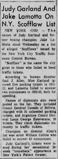 February-2,-1956-SCOFFLAW-The_Lincoln_Star_